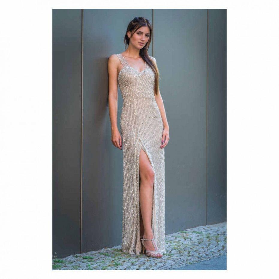16 Moderne Abendkleider in 16  Abendkleid, Glamouröse