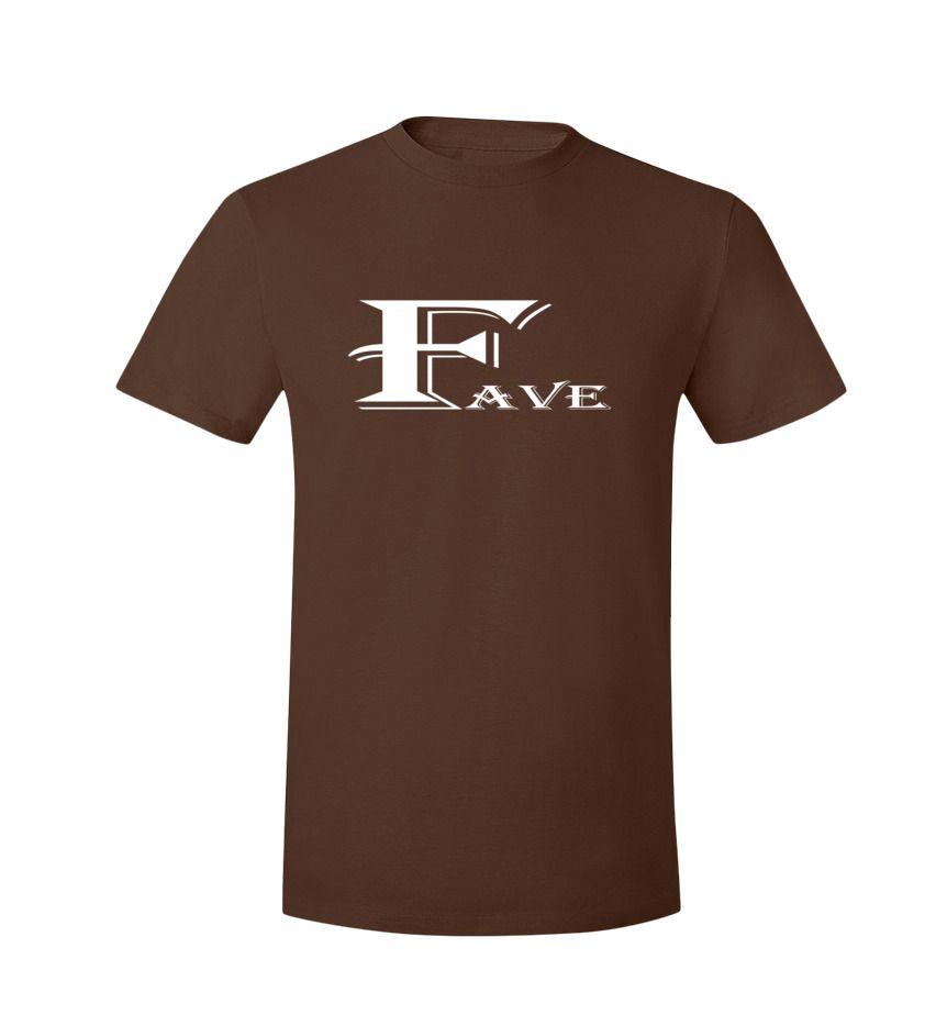 New York Yankees T-Shirt Game Of Thrones Tee Shirt Short Sleeve S-5XL