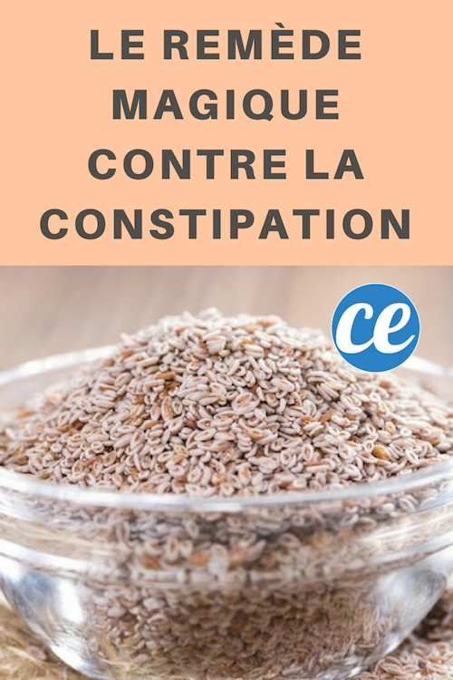 le rem de magique contre la constipation imm diat et naturel remede constipation