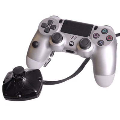 Ps4 One Handed Controller Xbox One Controller Ps4 Controller Xbox One