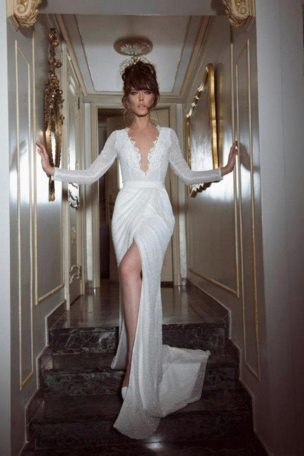 Israeli Wedding Dresses Couture Wedding Gowns Wedding Dress Styles Couture Wedding
