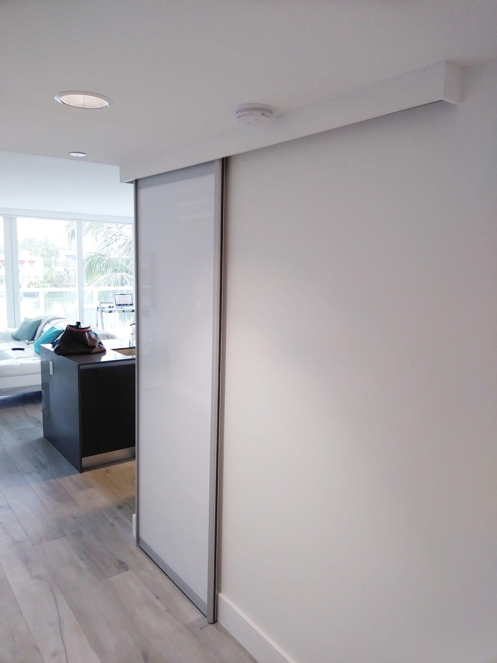 Pin By Closet Doors By Star Doors Com On Barn Doors Modern Closet Doors Glass Closet Glass Closet Doors
