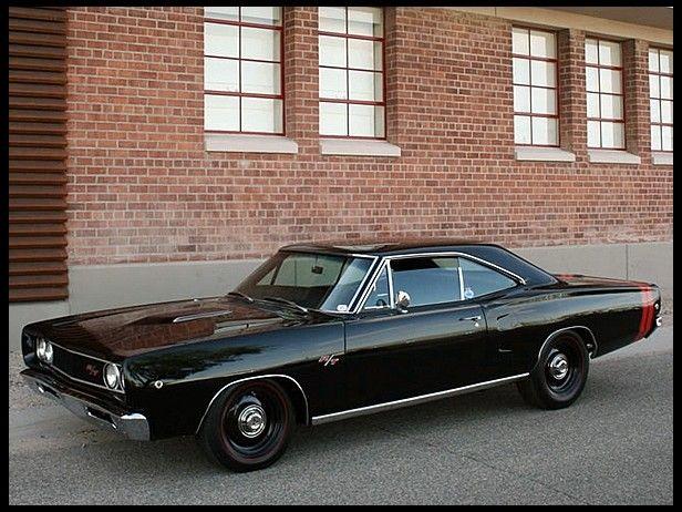 39+ 1968 dodge coronet for sale HD