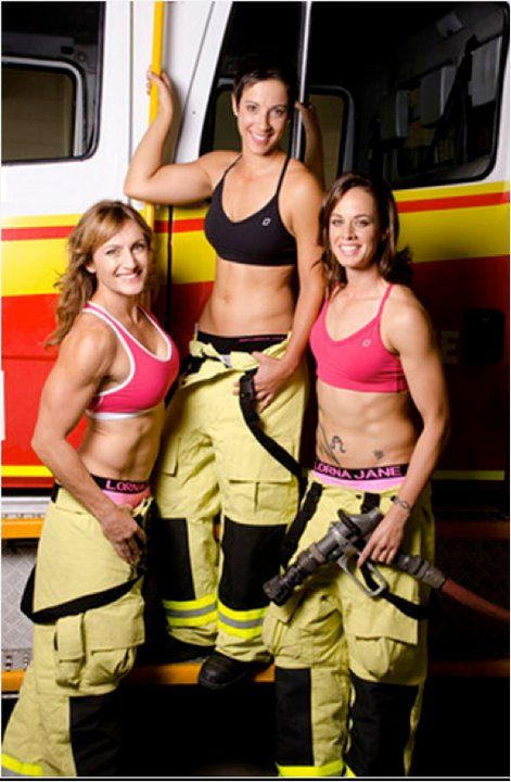 Image result for sexy female firefighters