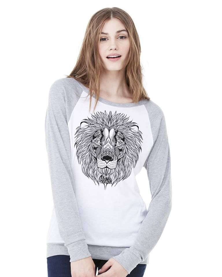 kultur  shirt sizes adult small- adult xxl printed on Canvas, alternative, american apparel premium brand!