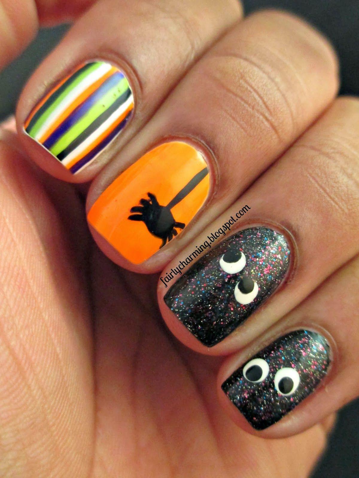 Nail3340g 12001600 Fingernail Art Pinterest Fun Nails