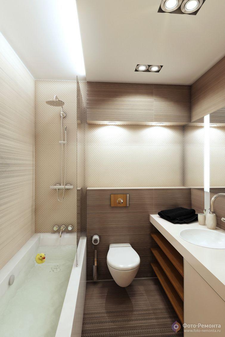 interior ideas pinterest bad haus einrichtung. Black Bedroom Furniture Sets. Home Design Ideas