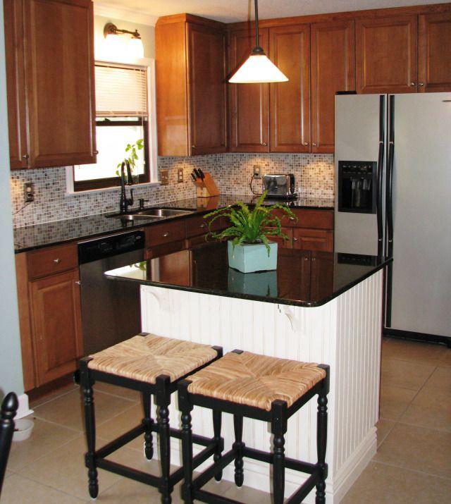 kitchen remodel for 5 000 kitchen remodel home kitchens kitchen on kitchen remodel under 5000 id=74844
