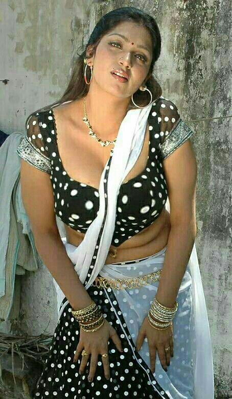 Sexy Bhabhi Visit Xnxxinfo Com Navel Indian
