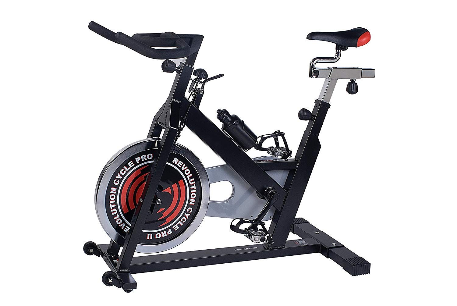 Best Spin Bike Reviews In 2020 With Images Spin Bikes Spin