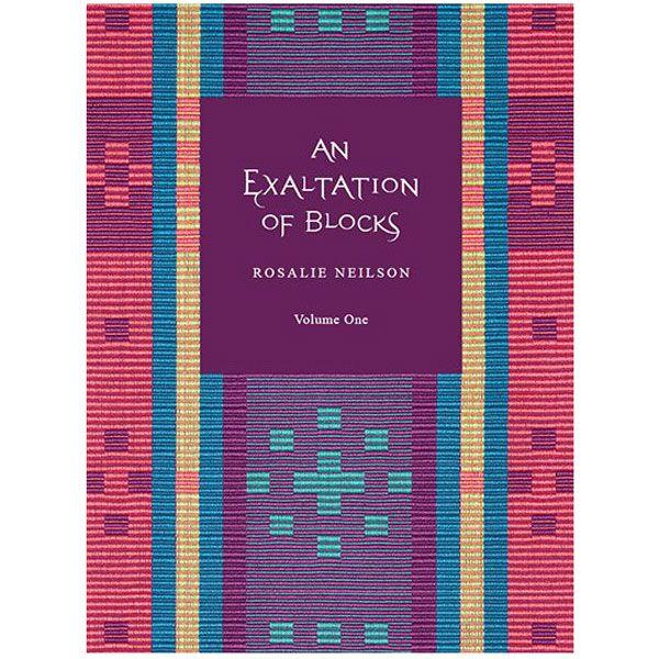 An Exaltation of Blocks