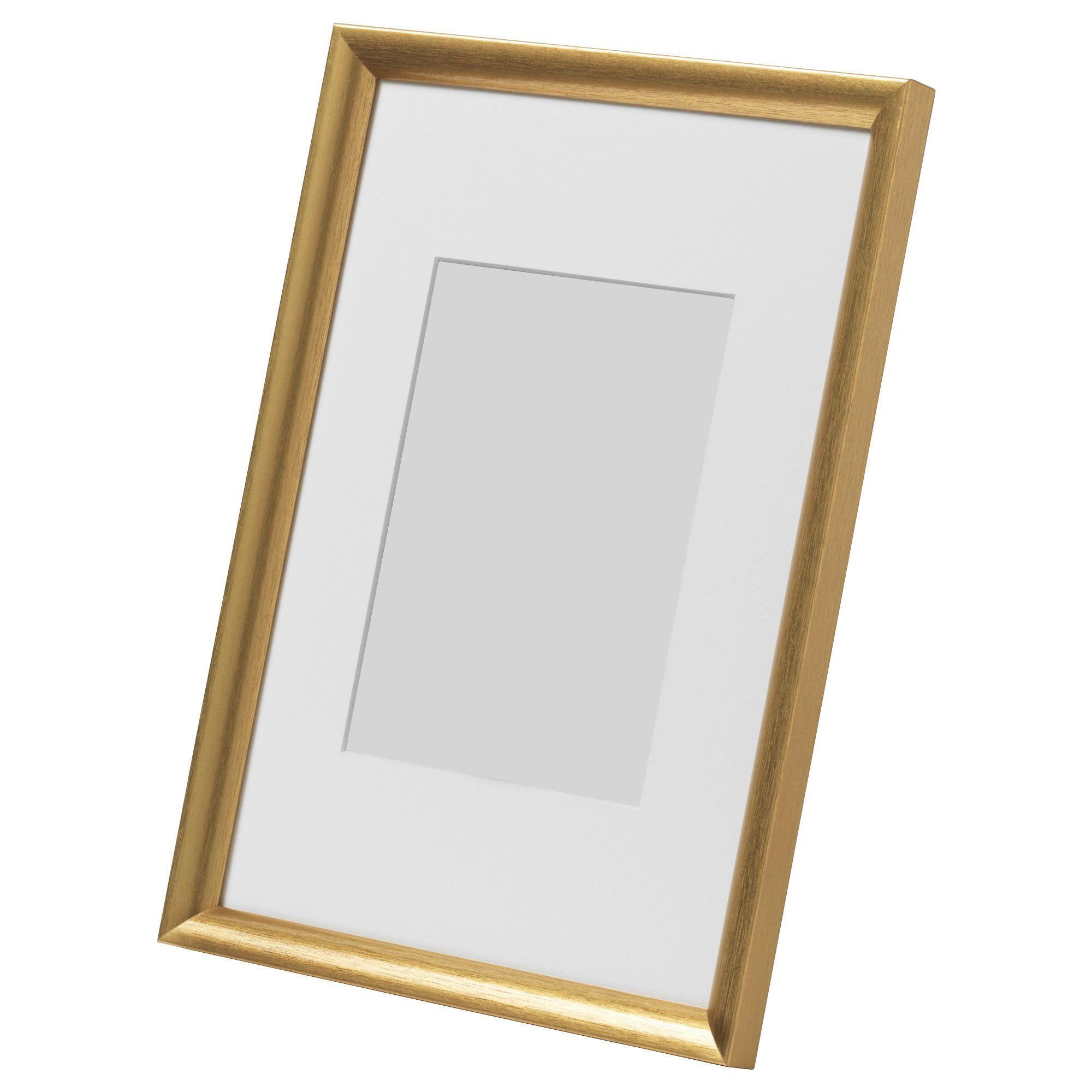 Pin von ladendirekt auf Dekoration | Pinterest | Rahmen dekoration ...