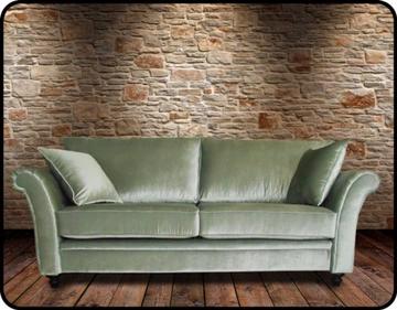 Kanapy I Sofy Do Salonu Allegro Pl Kanapy Z Funkcja Spania I Sofy Rozkladane Strona 12 Sofa Home Decor Furniture