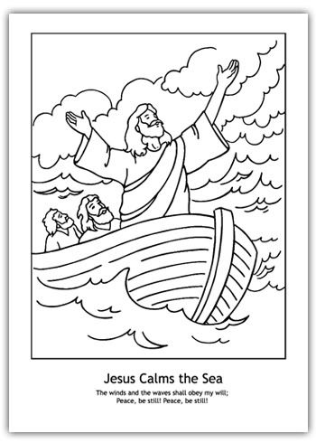 What You Ll Need Scriptures Gospel Art Kit Picture 214 Supplies Needed For Activity Of Ch Sunday School Coloring Pages Bible Coloring Pages Bible Coloring