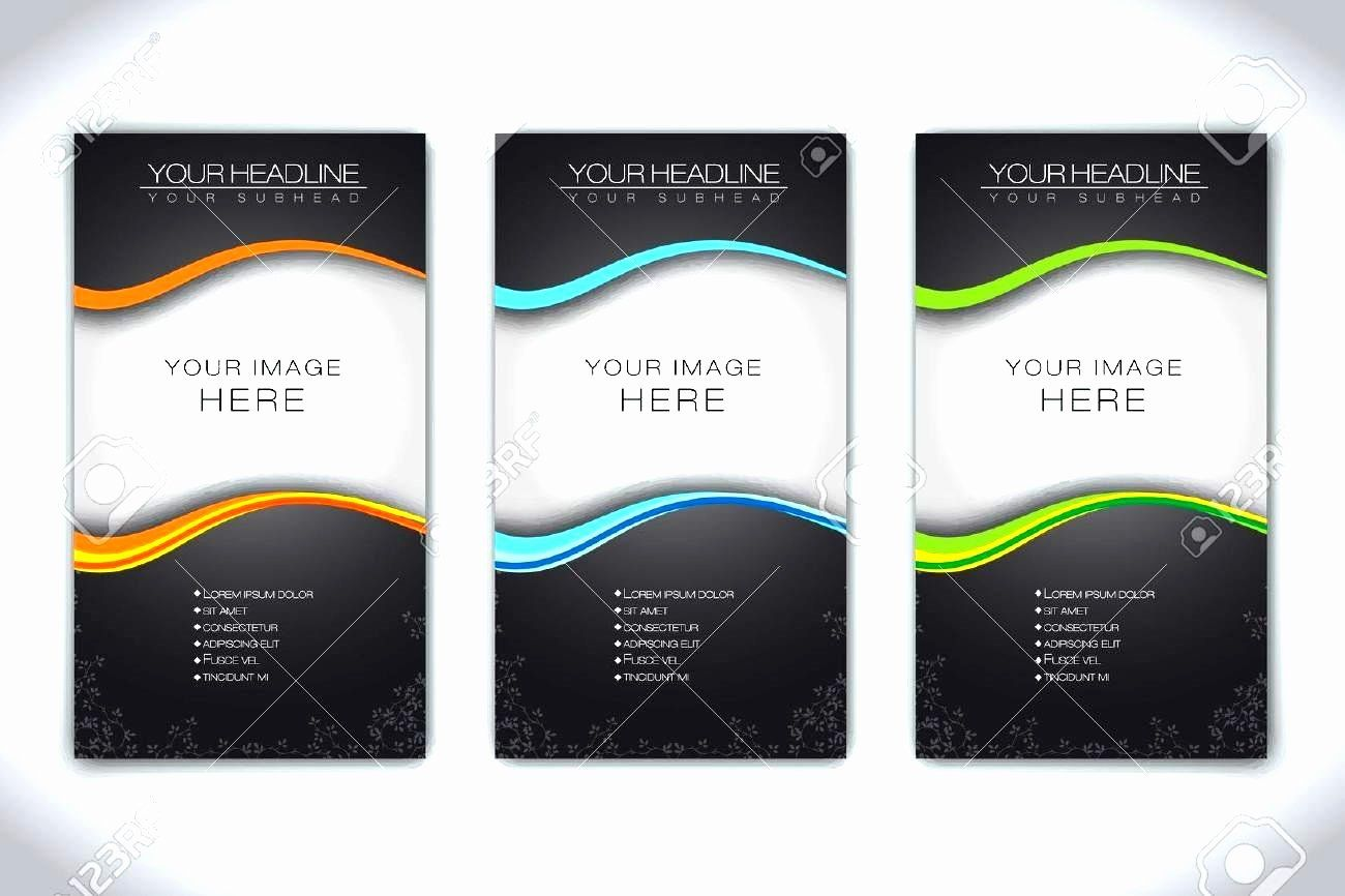 Business Flyer Templates Free Download Fresh Free Printable Business Flyers Templates Business Flyer Templates Free Flyer Templates Flyer Template