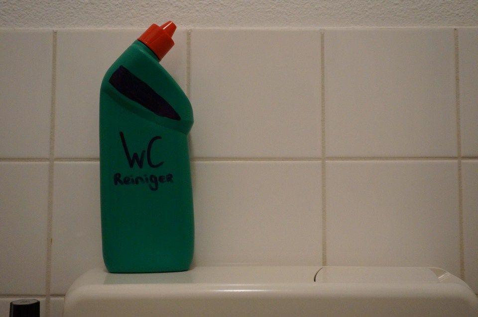 Zelf Badkamer Maken : Afbeeldingsresultaat voor zelf badkamer maken badkamers