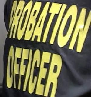 Start My Career As A Probation Officer  Funny    Random