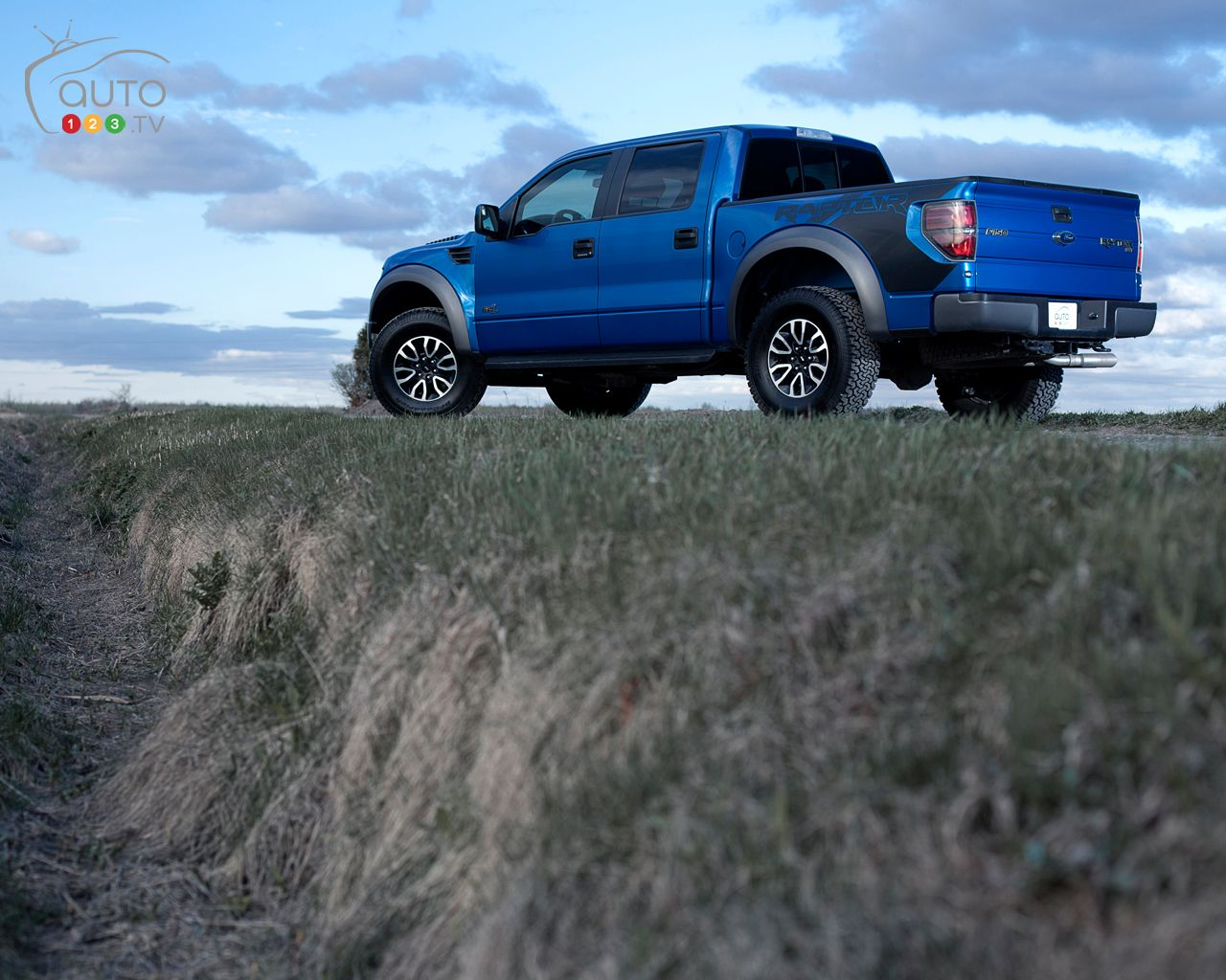2012 ford f150 reviews specs and prices ford f150