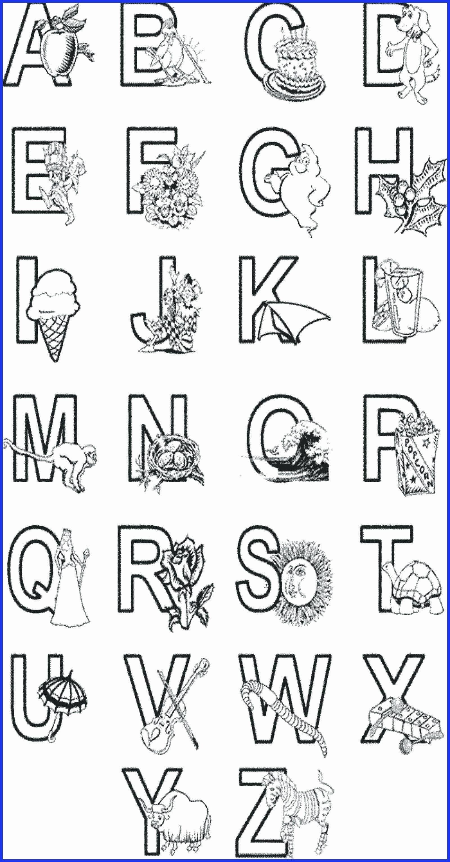 Coloring Graffiti Letters Beautiful Bubble Letters Alphabet Coloring Pages Highendpaper Alfabet Kleurplaten Gratis Kleurplaten Alfabet Letters