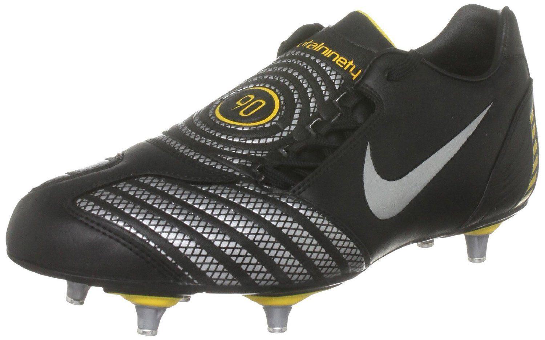 Nike Total 90 Shoot II SG Football Cleats