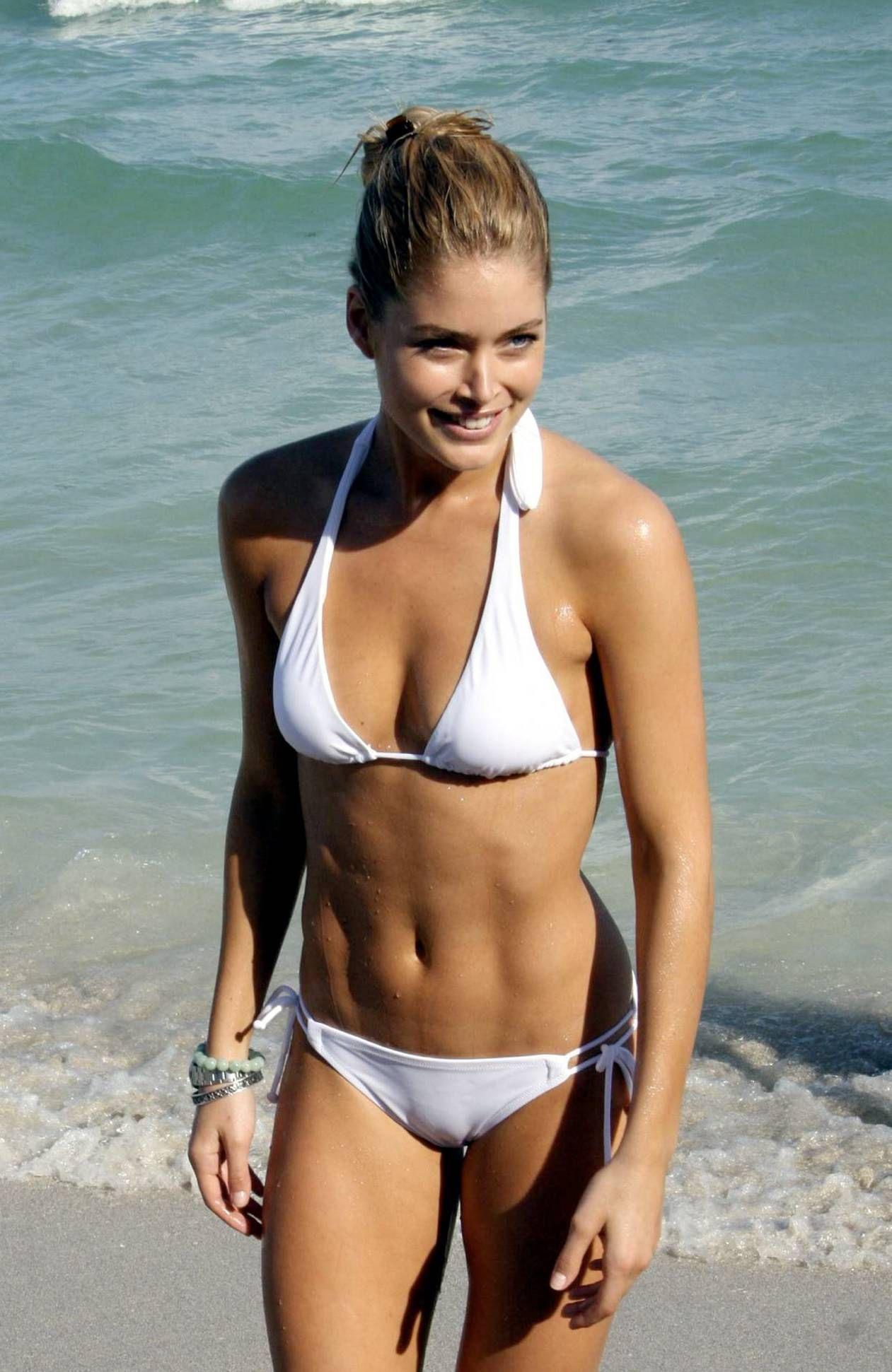 1000+ images about Beach Heat on Pinterest | Bikinis, Surf girls ...