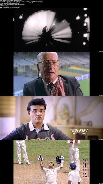 the Sachin - A Billion Dreams 1 full movie in hindi download
