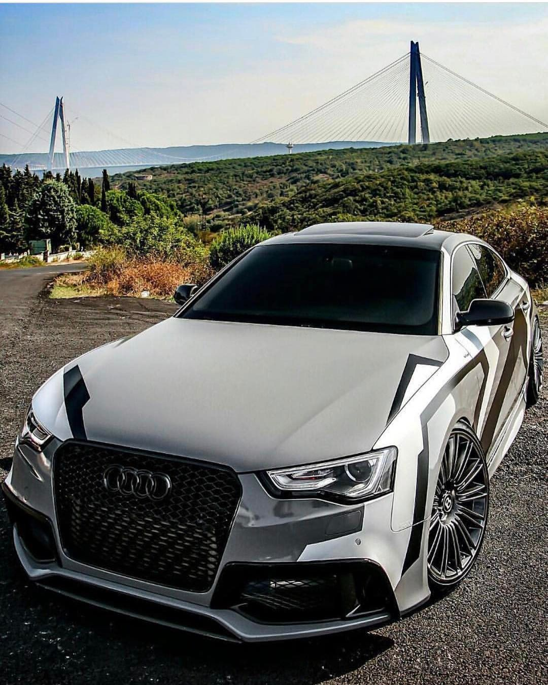 High End Luxury Cars Audi: Sports Cars That Start With M [Luxury And Expensive Cars