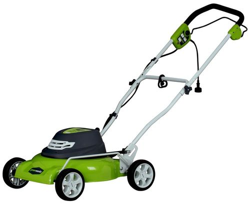 Lawn Mowers Wholesale Lawn Mowers Closeouts Florida Liquidation In Florida Blu Ray Dvd Overstock Video Games Blu Rays Lawn Mowers Truckloads Push Lawn Mower