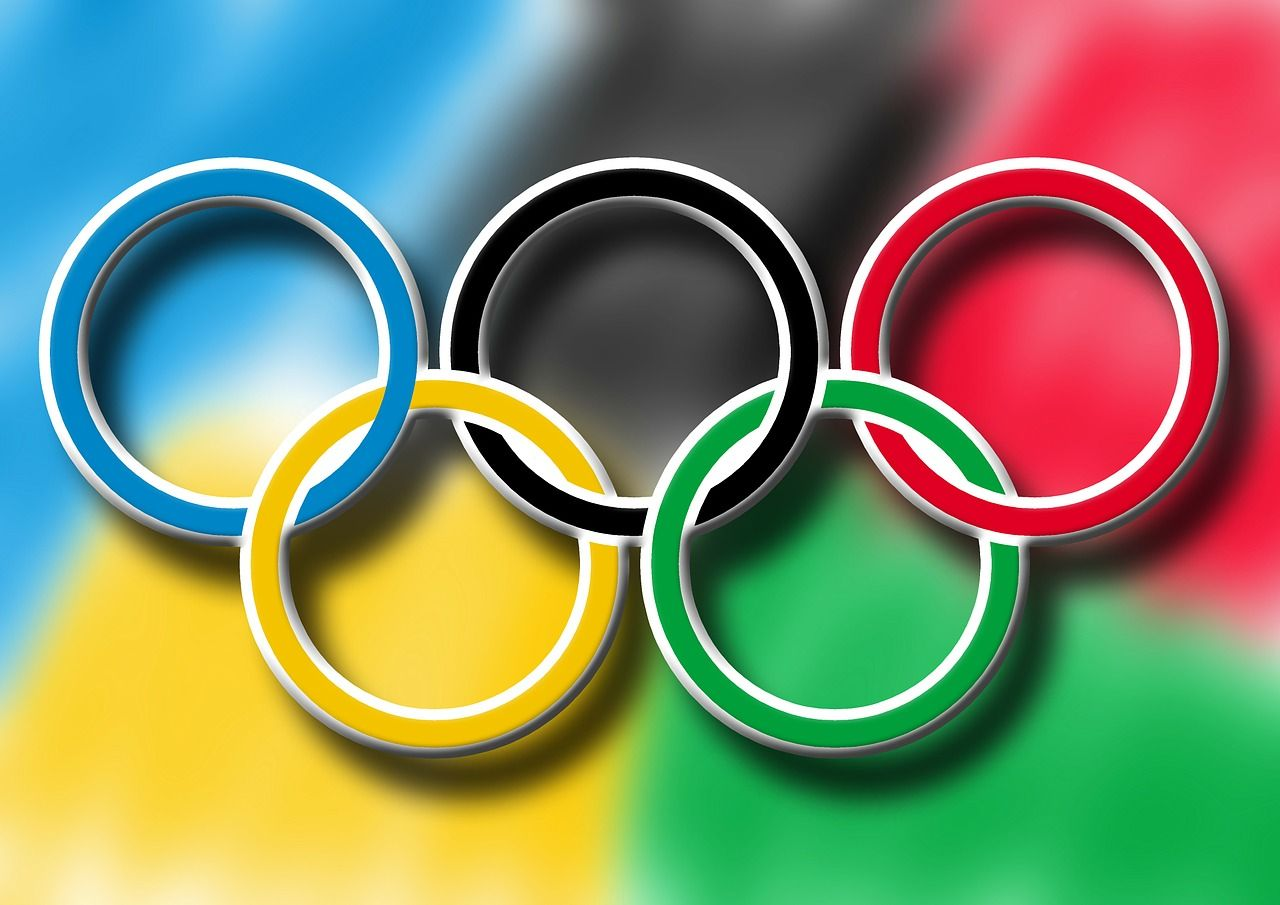 German Olympic bid spot still up for grabs - Click for more info ...