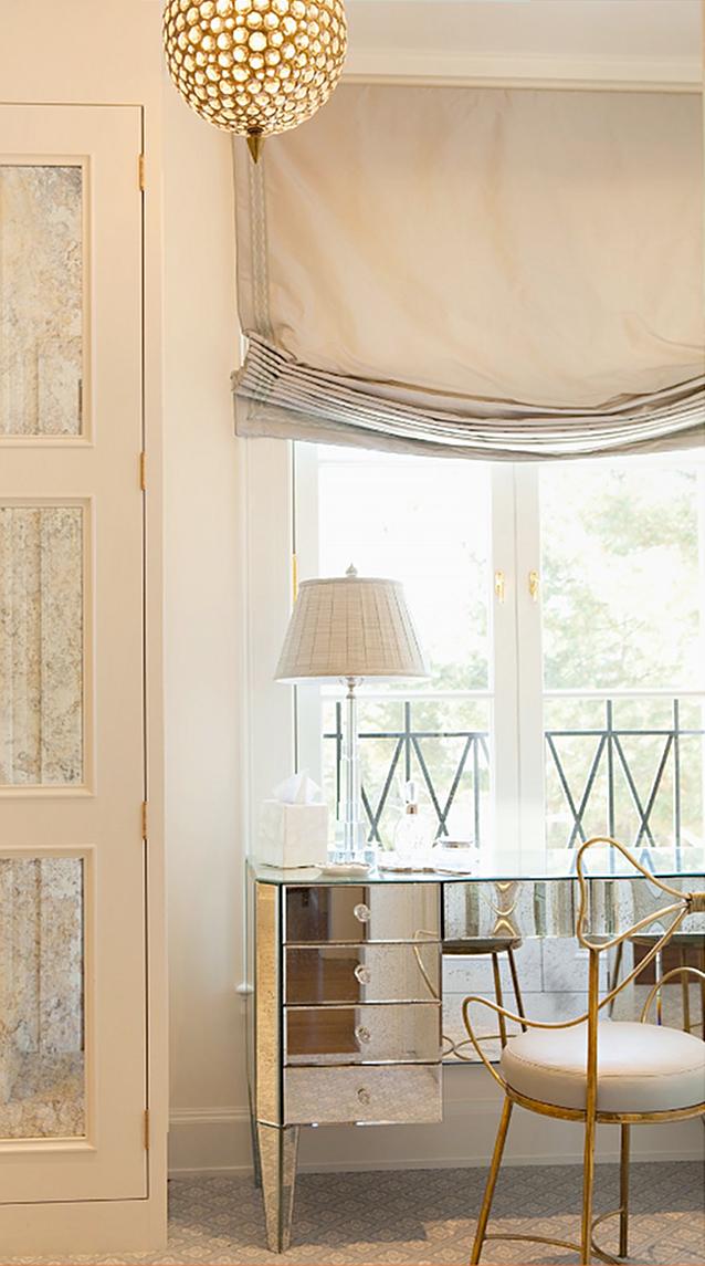 Windowtreatments Curtains Drapes Blinds Roman Roller Festoon