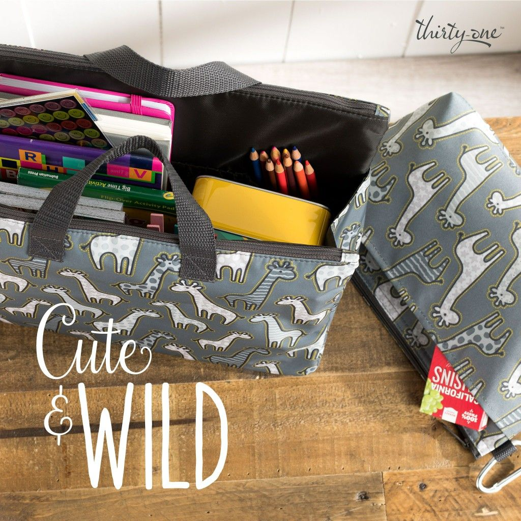 Thirty one november customer special 2014 - Thirty One September 2017 Fall Winter Specials