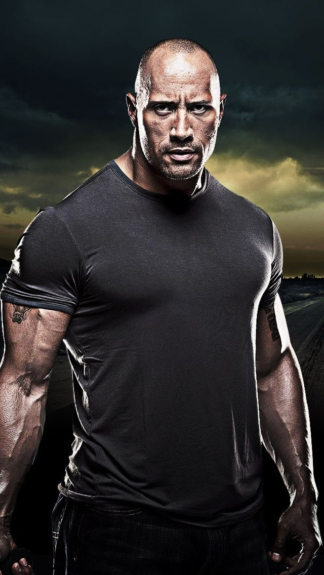 wwe the rock hd wallpaper hd images one hd wallpaper pictures