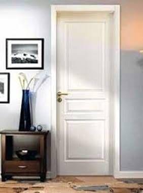 Pin de marian en ideas para el hogar pinterest puertas for Puertas minguela