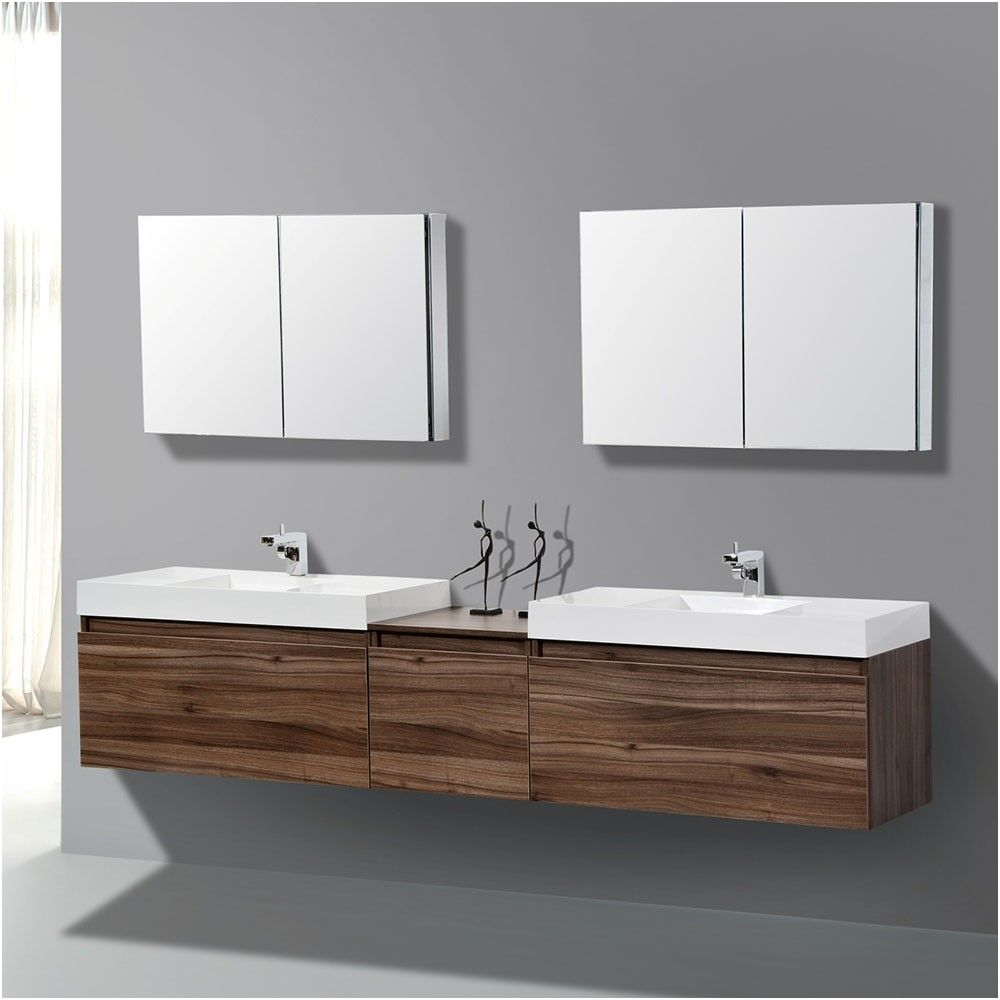 Mercial Bathroom Vanities Cabinets New Ideas From Commercial