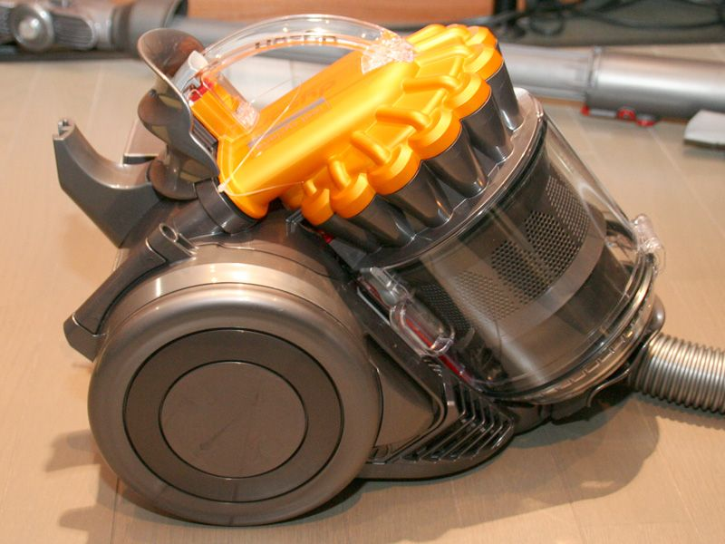 Best Canister Vacuum For Hardwood Floors bissell hard floor expert bagless canister vacuum 1154 Best Canister Vacuum For Pet Hair And Hardwood Floors Vacuum