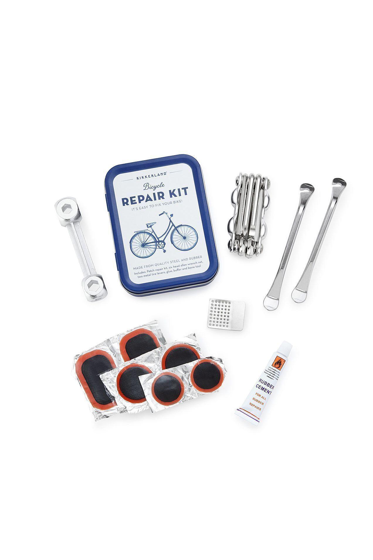 91e37471fe1 Bicycle Repair Kit  bikerepairkit  bicyclerepairtools  bicyclerepairkit