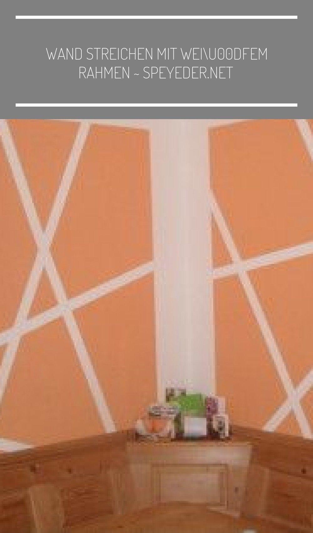 Wand Streichen Ideen Muster Sch U00f6nsten Ideen Zum Streichen Renovierung Haus Ideen Flur Wand Streichen Mit Wei In 2020 Home Decor Decals Home Decor Home Economics