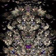 ACHICA | Joseph Alexander Goode - The Flight of the Nocturnes, Fine Art Print, 42 x 60cm
