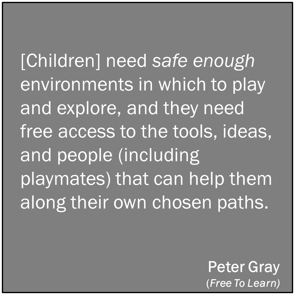 Early learning quote ece quotes and inspiring thoughts early learning quote sciox Choice Image