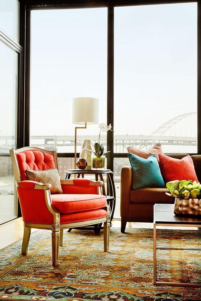 Interior Design Unlimited Living Family Room Ideas