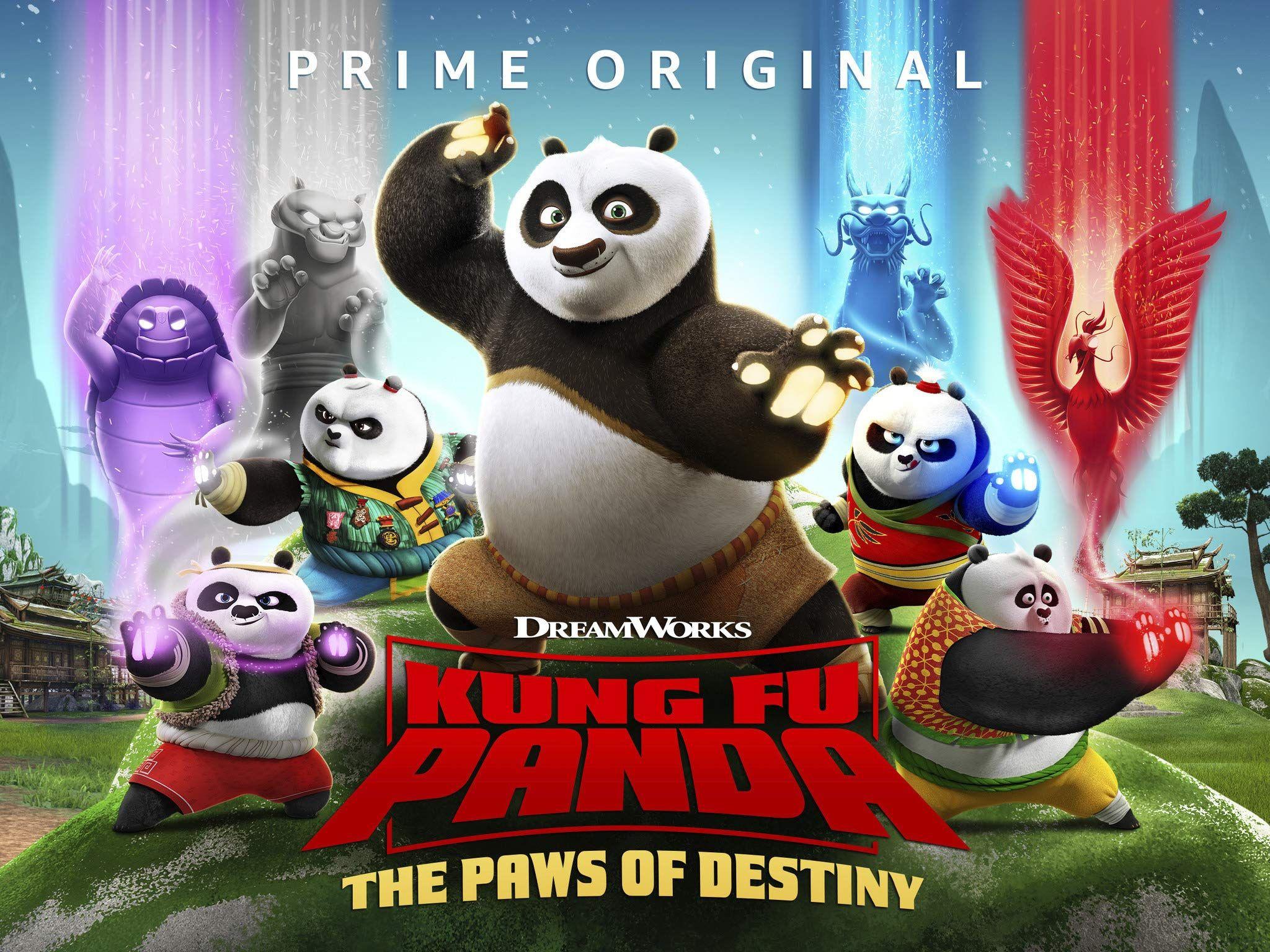 kung fu panda 1 full movie free download in english