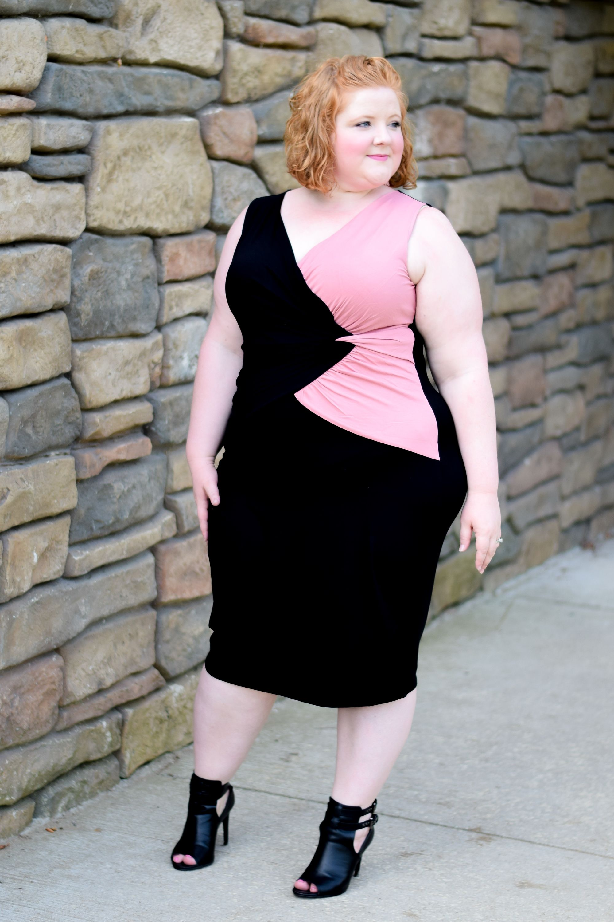 The New Curvy and Petite Collections from Catherines: a look at ...