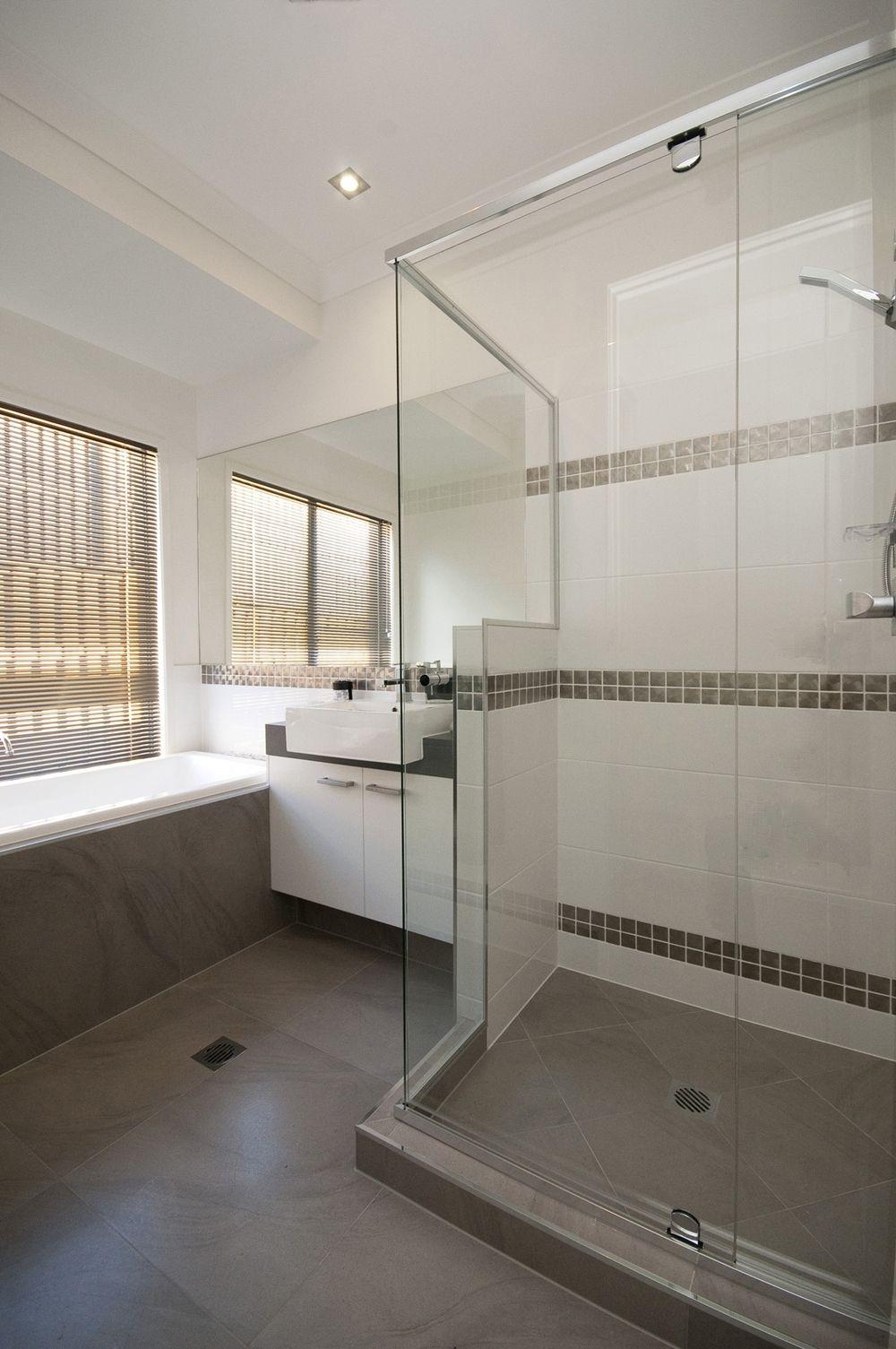 Inspirational Inspirational Small Bathroom Renovation Ideas Nz