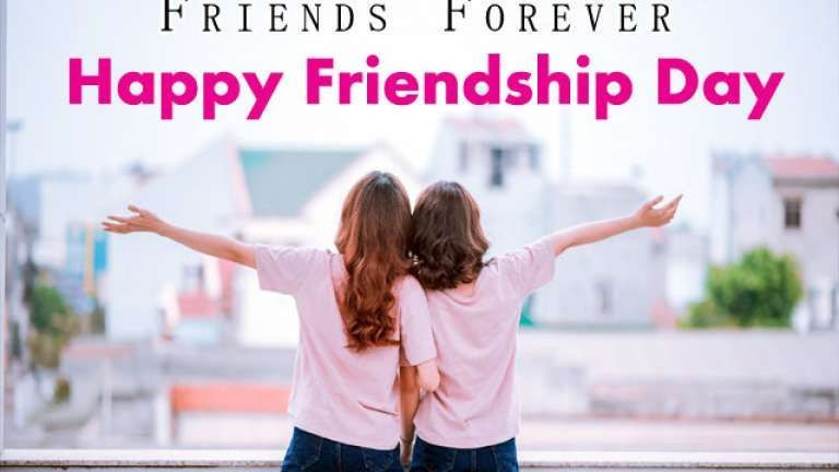 9 Friendship Day Special Quotes For Friends Friendship Quote Quoteslics Com Day F In 2020 Happy Friendship Day Happy Friendship Day Images Happy Friendship
