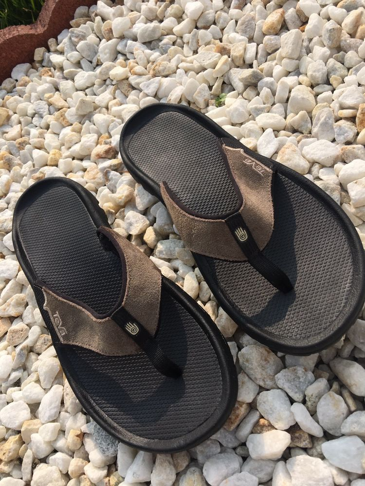 9cd11d022a3 Teva Men s Katavi Thong Outdoor SandalBungee Cord10 M US  fashion  clothing   shoes  accessories  mensshoes  sandals (ebay link)