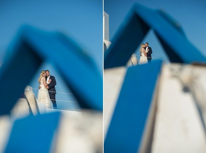 The Wedding Tales Blog   Γάμος, Party, Bachelor