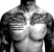 Mens Chest Tattoo Google Arama Mens Chest Tattoo Google Arama Arama Mens Chest Tattoo Googl In 2020 Chest Tattoo Men Cool Chest Tattoos Chest Tattoo