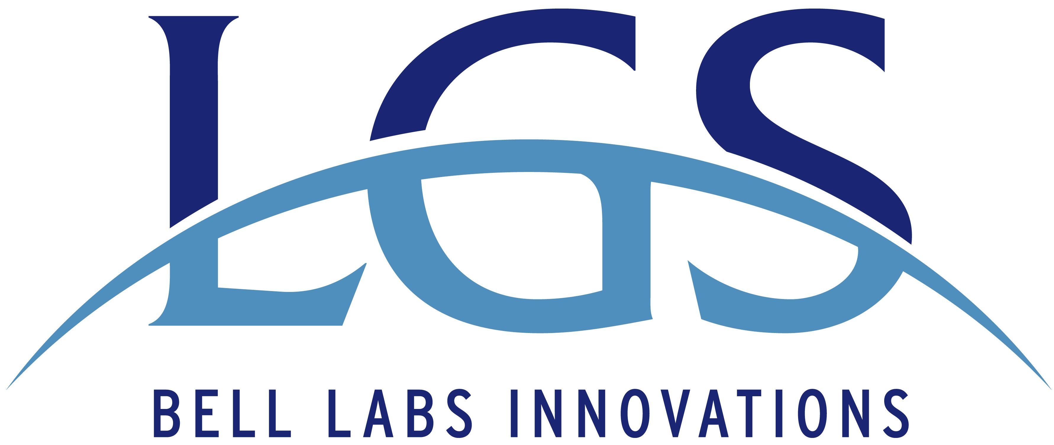 Lgs Innovations Has The Flexibility Entrepreneurial Spirit And Opportunities For Growth That Are The Adv Company Culture Computer Engineering Computer Science