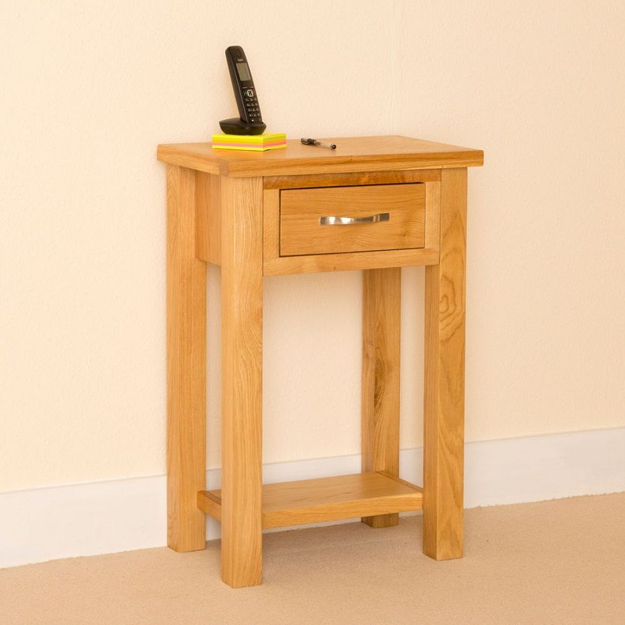 Exceptionnel Light Oak End Tables   Modern Wood Furniture Check More At Http://www