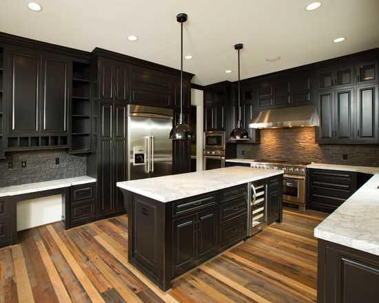 Thank's For Sharing This Post Masters Kitchen Showroom Interior Best Masters Kitchen Design 2018
